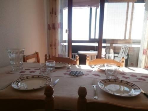Rental Apartment OCEAN - Seignosse Le Penon-Rental-Apartment-OCEAN-Seignosse-Le-Penon
