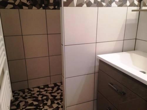 Rental Apartment SABLEYRE III - Seignosse Le Penon-Rental-Apartment-SABLEYRE-III-Seignosse-Le-Penon