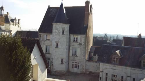 La Chancellerie-La-Chancellerie