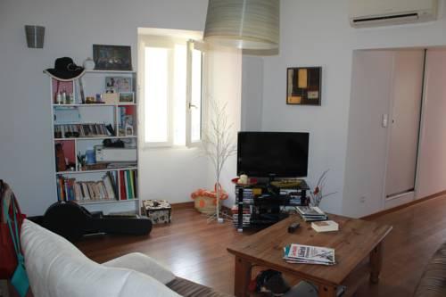 Appartement Centre Ville Ajaccio-Appartement-Centre-Ville-Ajaccio