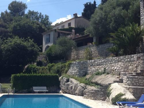 French Riviera - Stunning View-French-Riviera-Stunning-View