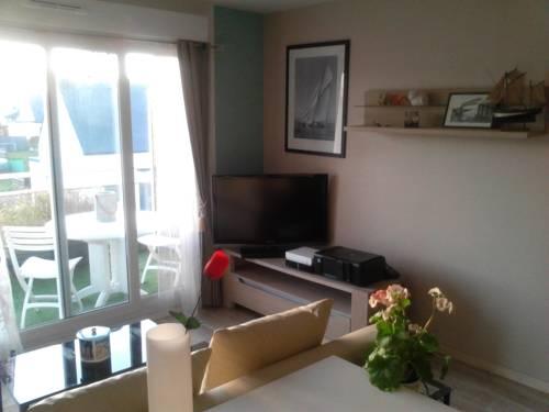 Appartement Villa Denzo-Appartement-Villa-Denzo