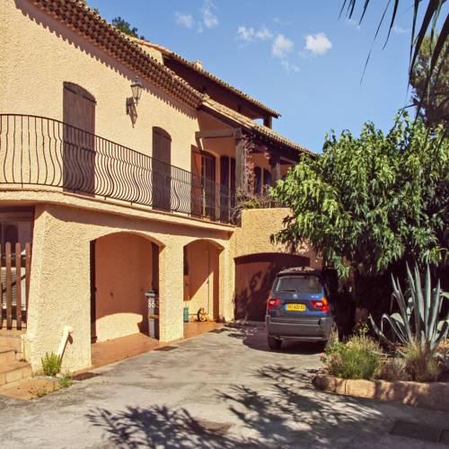 Apartment Chemin des Vivards-Apartment-Chemin-des-Vivards