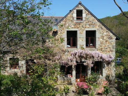Haus Flora-Haus-Flora