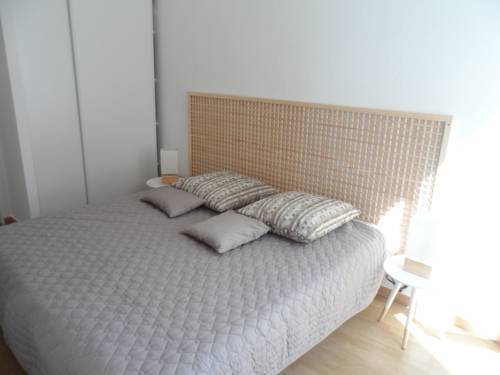Home Rental - Appartement Mimosas-Home-Rental-Appartement-Mimosas