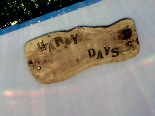 Villa Happy Days-Villa-Happy-Days
