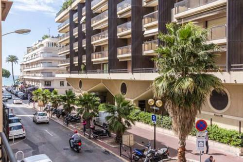 Apartement Rue Pasteur-Apartement-Rue-Pasteur
