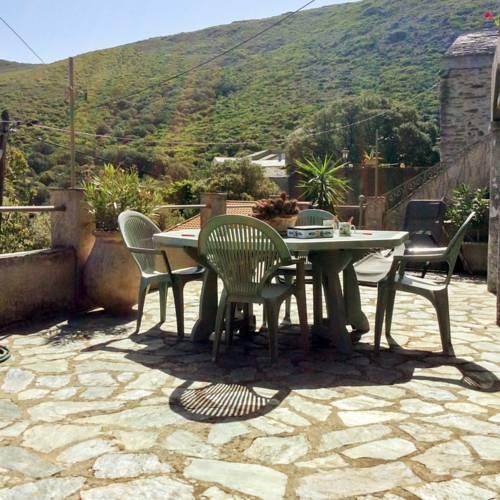 Holiday Home Guadella-Holiday-Home-Guadella