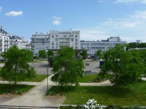 Brest Suite Home-Brest-Suite-Home