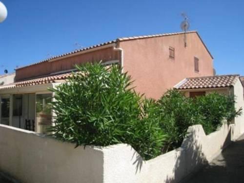 Rental Villa Lagunes Du Soleil III - Gruissan-Rental-Villa-Lagunes-Du-Soleil-III-Gruissan