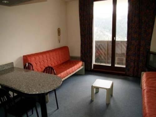 Rental Apartment Grand Massif I - Flaine-Rental-Apartment-Grand-Massif-I-Flaine