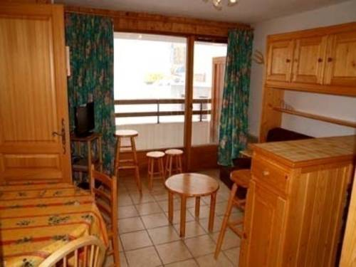 Rental Apartment Arche IV - Flaine-Rental-Apartment-Arche-IV-Flaine