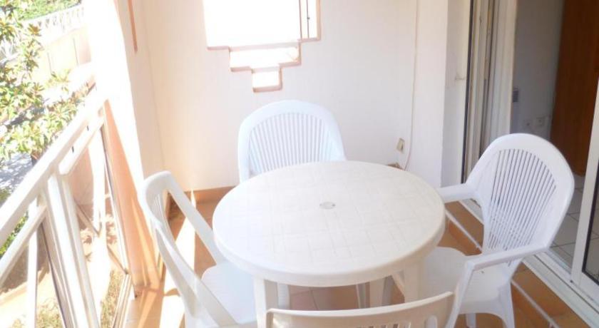Rental Apartment La Voie Lactee - Cavalaire-Sur-Mer-Rental-Apartment-La-Voie-Lactee-Cavalaire-Sur-Mer