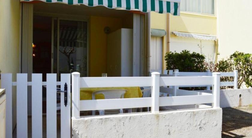 Rental Apartment Capounades - Narbonne Plage-Rental-Apartment-Capounades-Narbonne-Plage