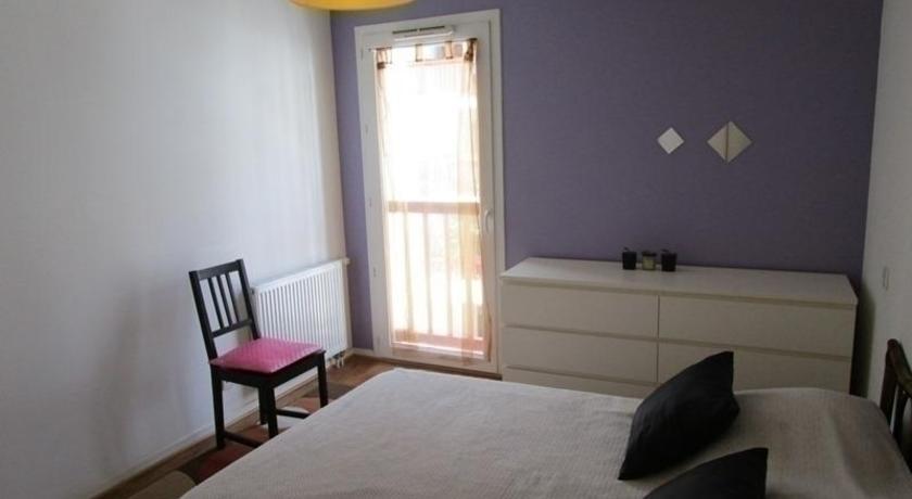 Rental Apartment Zubiburu - Ciboure-Rental-Apartment-Zubiburu-Ciboure