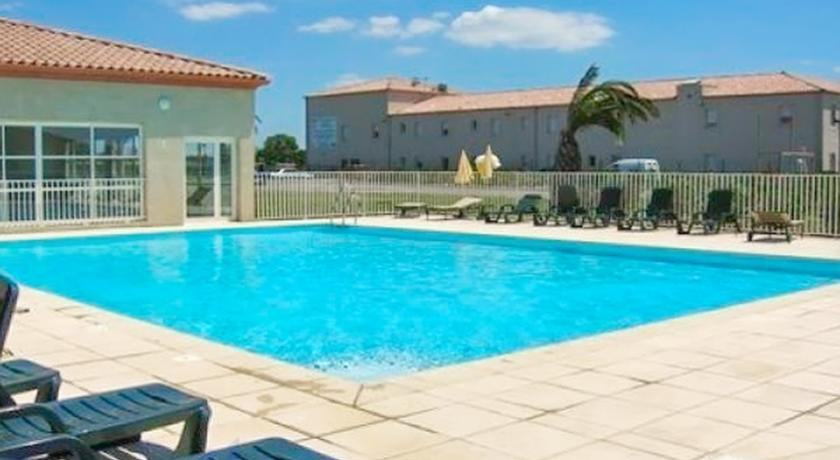 Holiday Home Route des Plages-Holiday-Home-Route-des-Plages