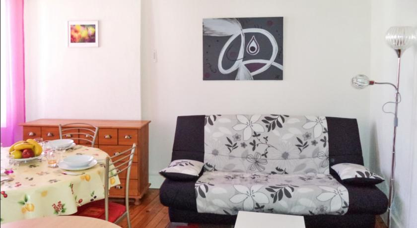 Apartment Rue Gambetta-Apartment-Rue-Gambetta