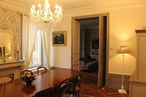 Résidence de la Marquise-Residence-de-la-Marquise