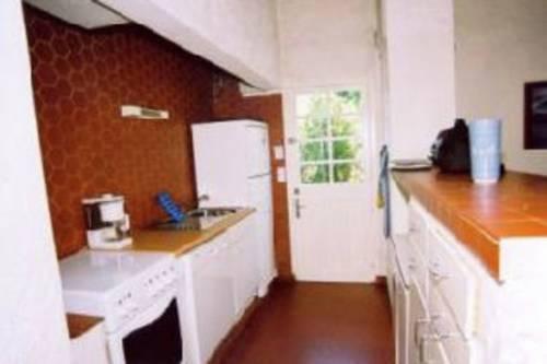 Maison De Vacances - Vielle-St-Girons-Maison-De-Vacances-Vielle-St-Girons