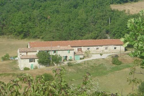 Maison De Vacances - Montfuron-Maison-De-Vacances-Montfuron