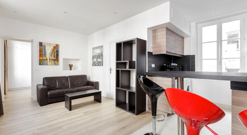 Appartement Picasso-Appartement-Picasso
