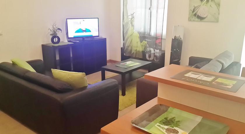 Apartment Jean Medecin-Apartment-Jean-Medecin