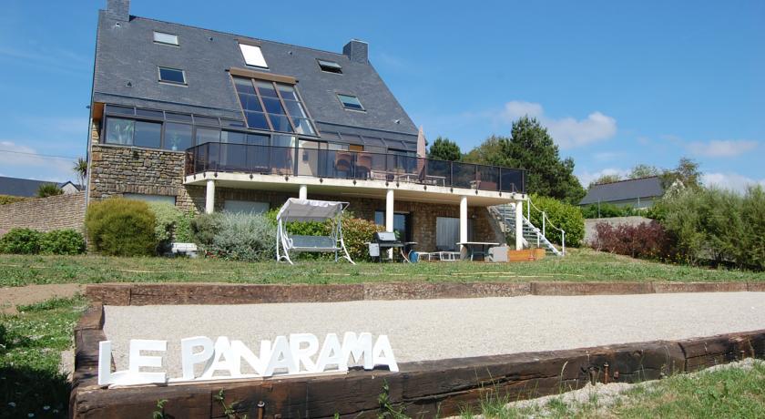 Le Panarama-Le-Panarama