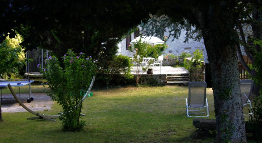 La Fontète-La-Fontete