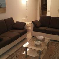 Nizza Francia Apartment-Nizza-Francia-Apartment