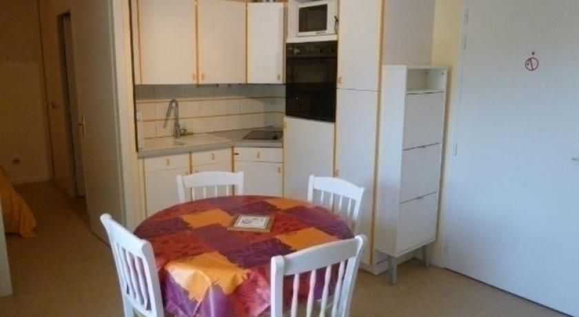 Rental Apartment Le Bristol 16 - Ax-Les-Thermes-Rental-Apartment-Le-Bristol-16-Ax-Les-Thermes