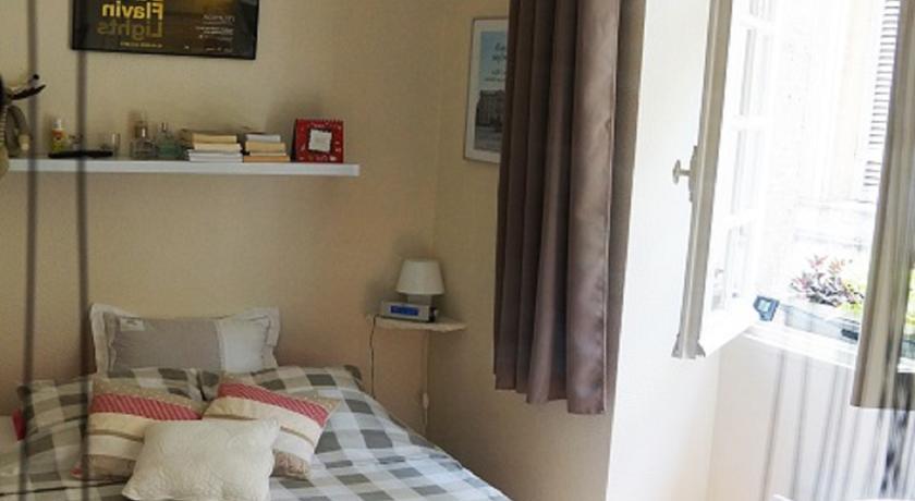 Appartement Duplex Rue du Soleil-Appartement-Duplex-Rue-du-Soleil
