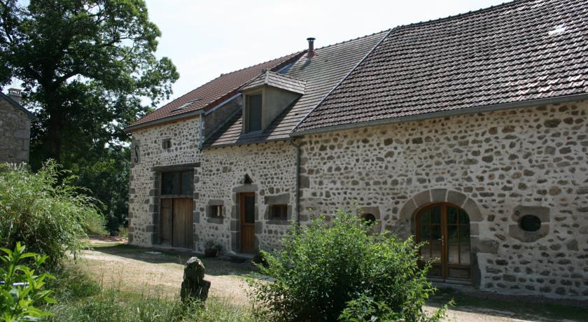 Champ de la Fontaine-Champ-de-la-Fontaine