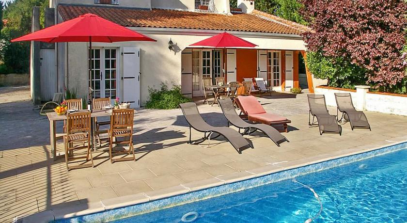 Villa Rue Bernard Palissy-Villa-Rue-Bernard-Palissy