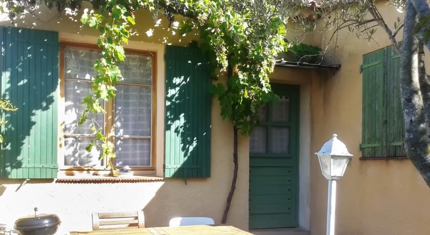 Holiday Home la Place - Le Village-Holiday-Home-la-Place-Le-Village