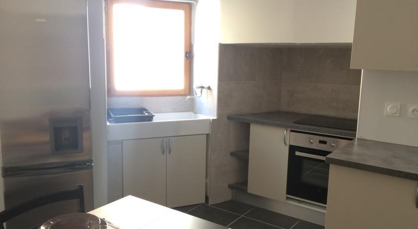 Bel Appartement Neuf En Provence-Bel-Appartement-Neuf-En-Provence