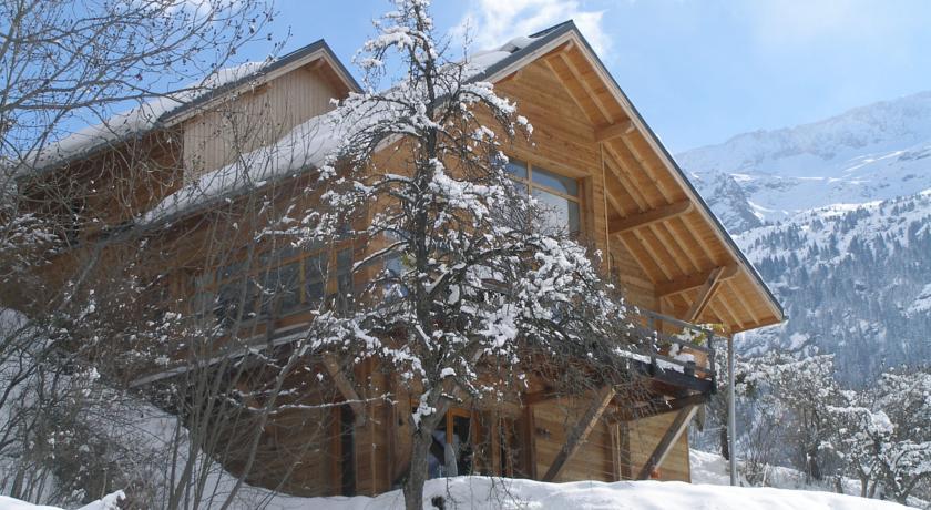 The Vaujany Mountain Lodge-The-Vaujany-Mountain-Lodge