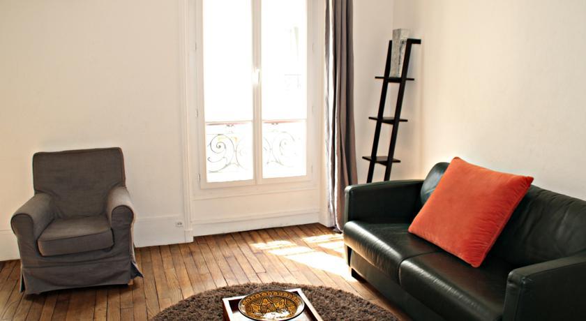 Apartment Faubourg Saint Martin4-Apartment-Faubourg-Saint-Martin4