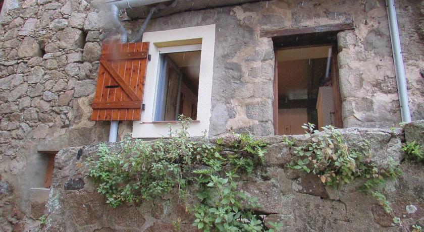 Holiday Home Calcatoggio - 03-Holiday-Home-Calcatoggio-03