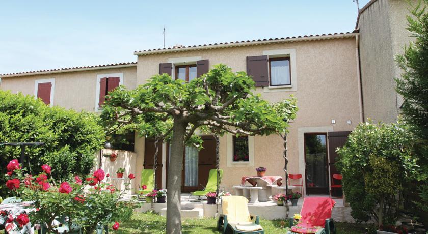 Holiday Home Pernes Les Fontaines - 01-Holiday-Home-Pernes-Les-Fontaines-01