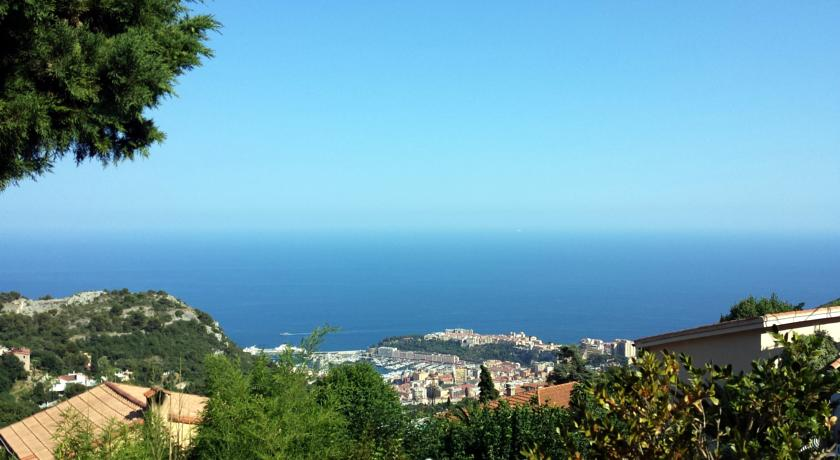 Appartement Villa Near Monte Carlo-Appartement-Villa-Near-Monte-Carlo