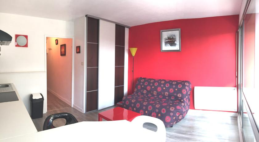 Le Studio Kersalé-Le-Studio-Kersale