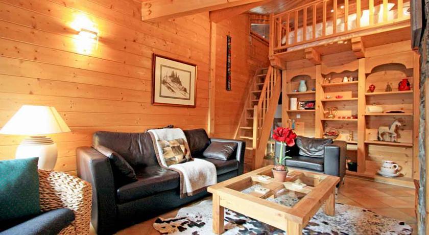 Parc du Mont Blanc appt-Parc-du-Mont-Blanc-appt
