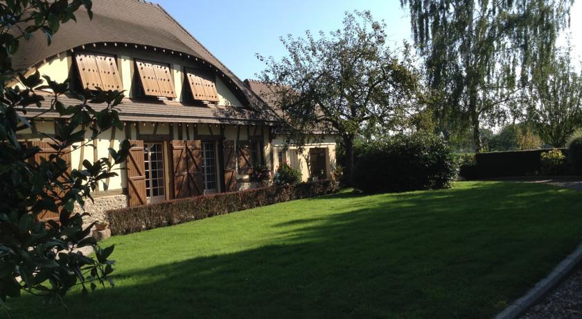 Jardin Des Énigmes-Jardin-Des-Enigmes