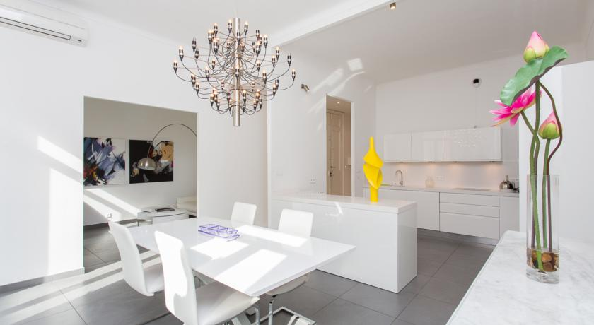 Appartement le 129 rue d'Antibes-Appartement-le-129-rue-d-Antibes