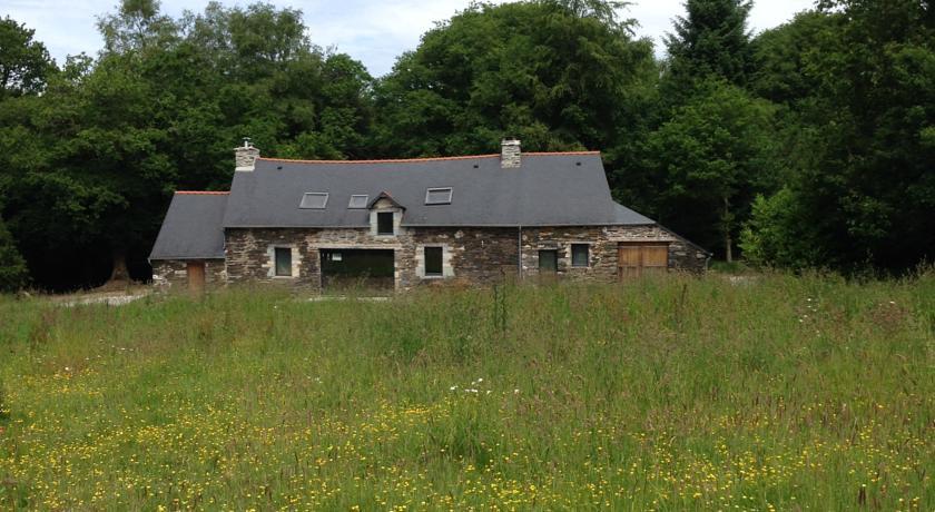 Le Parc Lann-Le-Parc-Lann