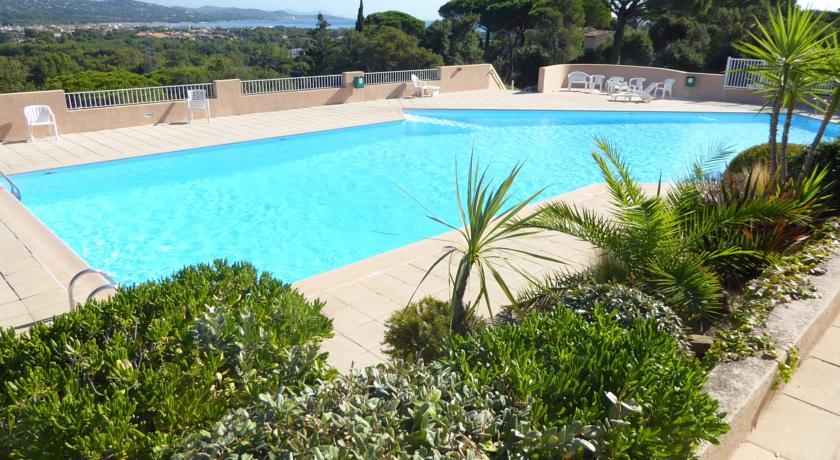 Ferienhaus an der Cote d'Azur-Ferienhaus-an-der-Cote-d-Azur