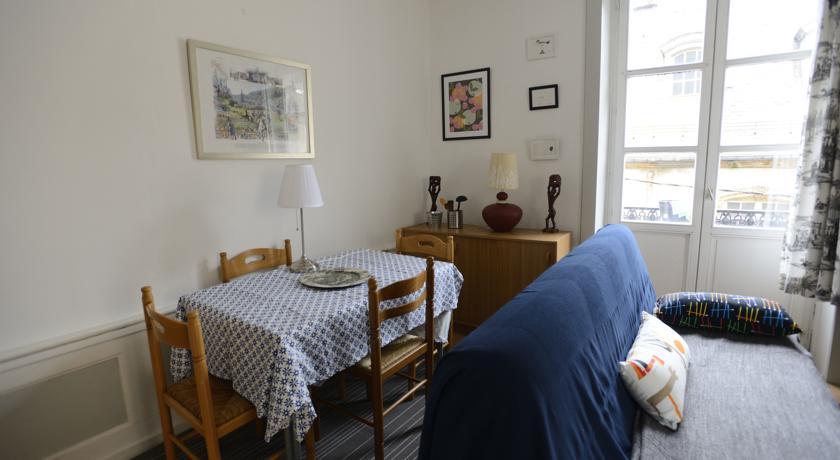 Residence des Dames-Residence-des-Dames