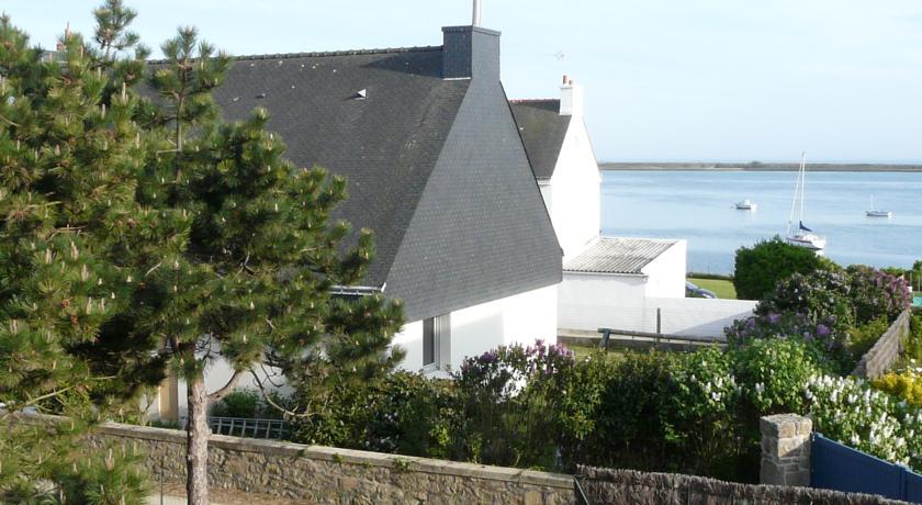 La Maison du Phare, maison à Riantec-La-Maison-du-Phare-maison-a-Riantec