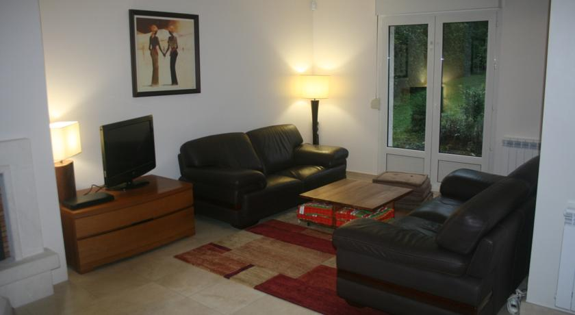 4 Bedroomed Near Disneyland Paris-4-Bedroomed-Near-Disneyland-Paris
