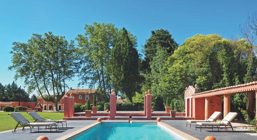 Villa Degli Angeli-Villa-Degli-Angeli